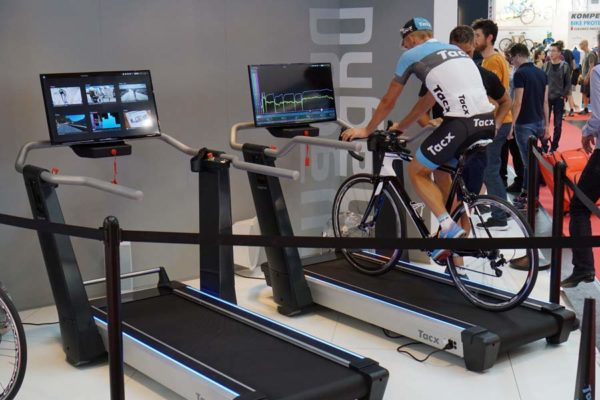 tacx bicycle treadmill indoor cycling trainer