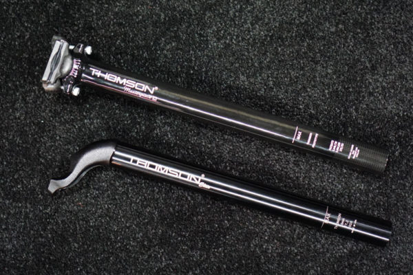 thomsoncarbon-fiber-seatpost-forged-25mm-setback-alloy-post01