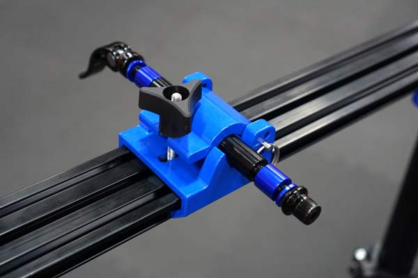 Ib16 Park Tool Wrenches Together Clever New Tools