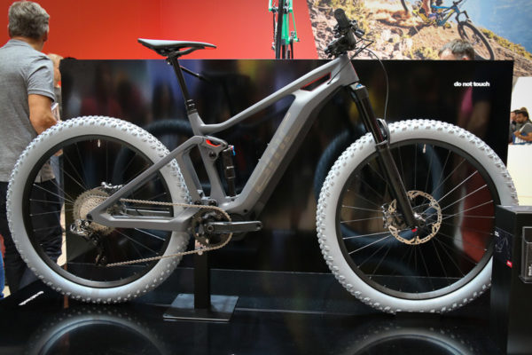 bmc-ebike-concept-olympic-gold-bike-greg-van-avermaeteurobike-2016-78