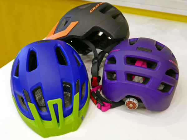 cratoni_maxster-pro_light-vented-kids-child-bicycle-helmet_all-sides