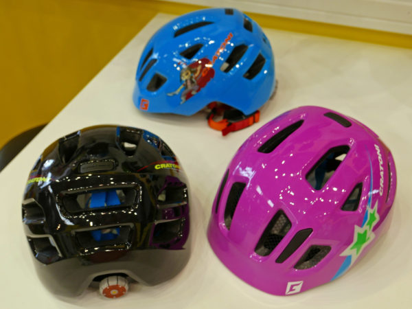cratoni_maxster_light-vented-kids-child-bicycle-helmet_all-sides