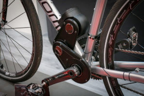 cyfly-eliptical-crank-system-concept-moeve-bikeseurobike-day-3-4-332