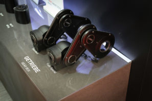cyfly-eliptical-crank-system-concept-moeve-bikeseurobike-day-3-4-333