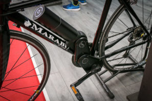 cyfly-eliptical-crank-system-concept-moeve-bikeseurobike-day-3-4-334