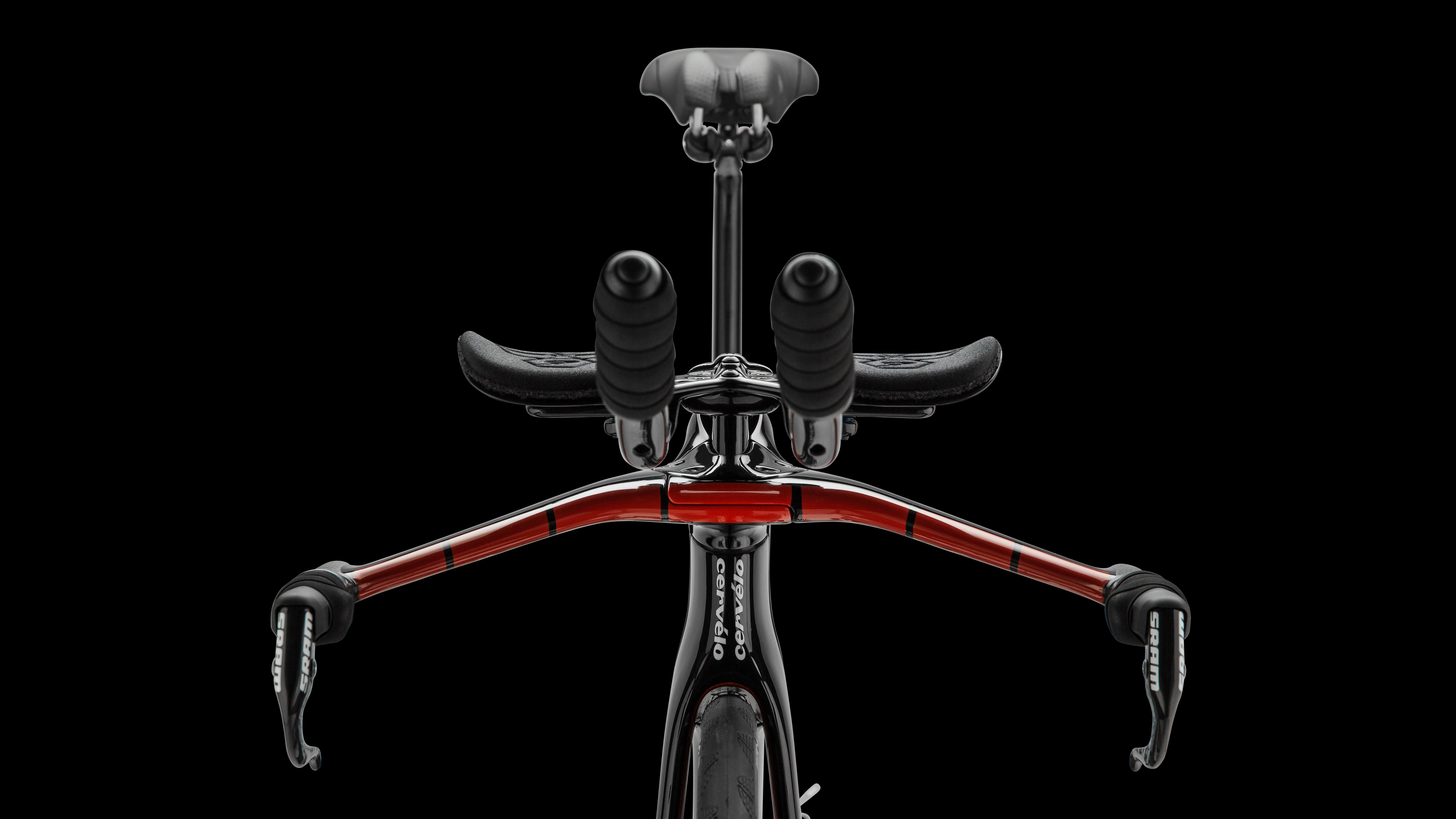 front-head-tube_final