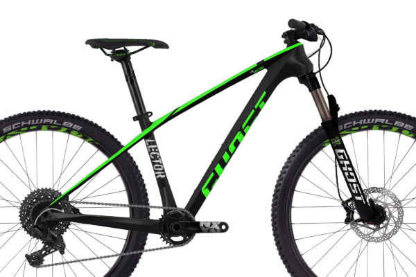 ghost_lector-kid_youth-kids-xc-carbon-hardtail-race-mountain-bike_studio