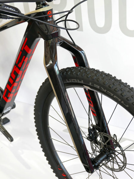 ghost_lector-x_fully-rigid-xc-carbon-hardtail-race-mountain-bike_fork
