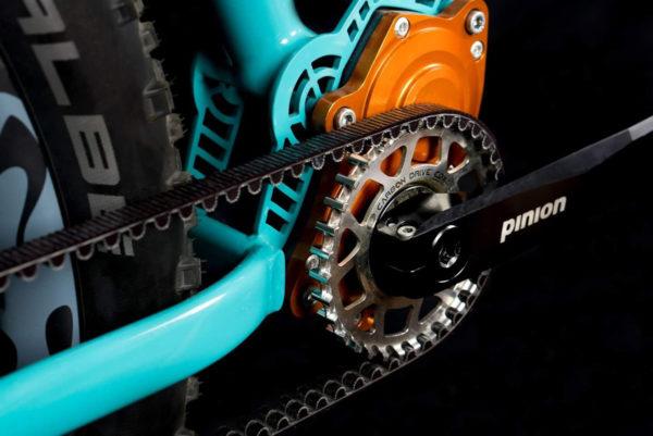 philly-bike-show-2016_portus-cycles_alex-clauss-9
