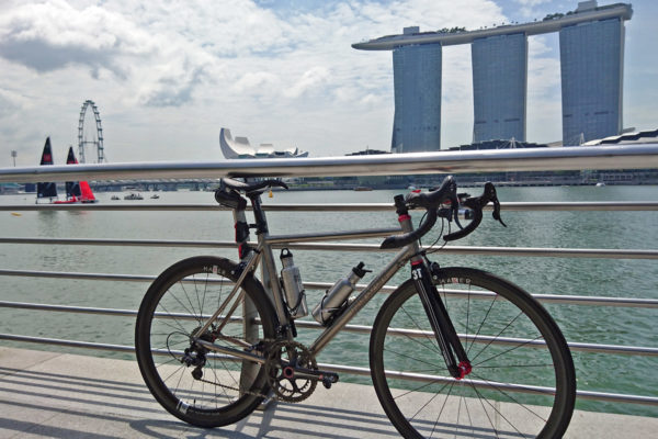 pic-of-the-day_alan-boon_singapore-waterfront_rewel
