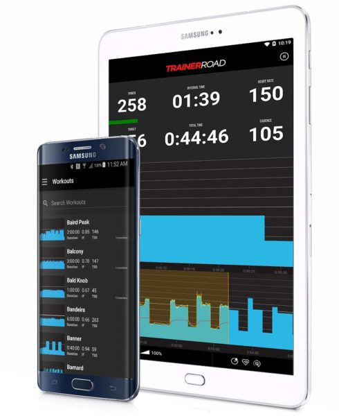 trainerroad-android-smartphone-tablet-cycling-training-app