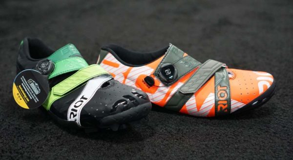 bont-riot-road-and-mountain-bike-shoes01