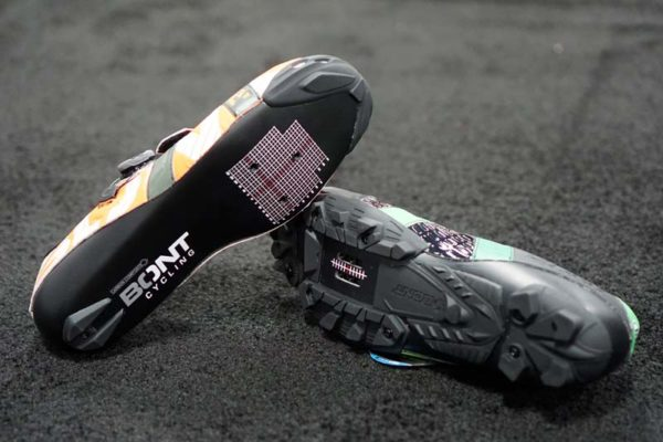 bont-riot-road-and-mountain-bike-shoes02