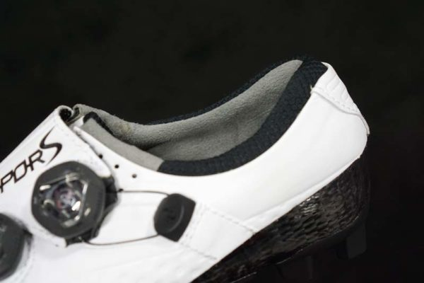 bont-vaypor-g-gravel-road-bike-shoe07
