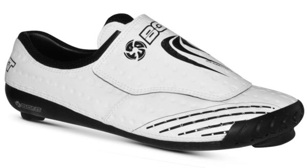bont-zero-ulralightweight-road-cycling-shoe2