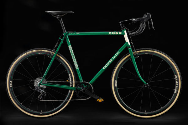 green_bike_842px