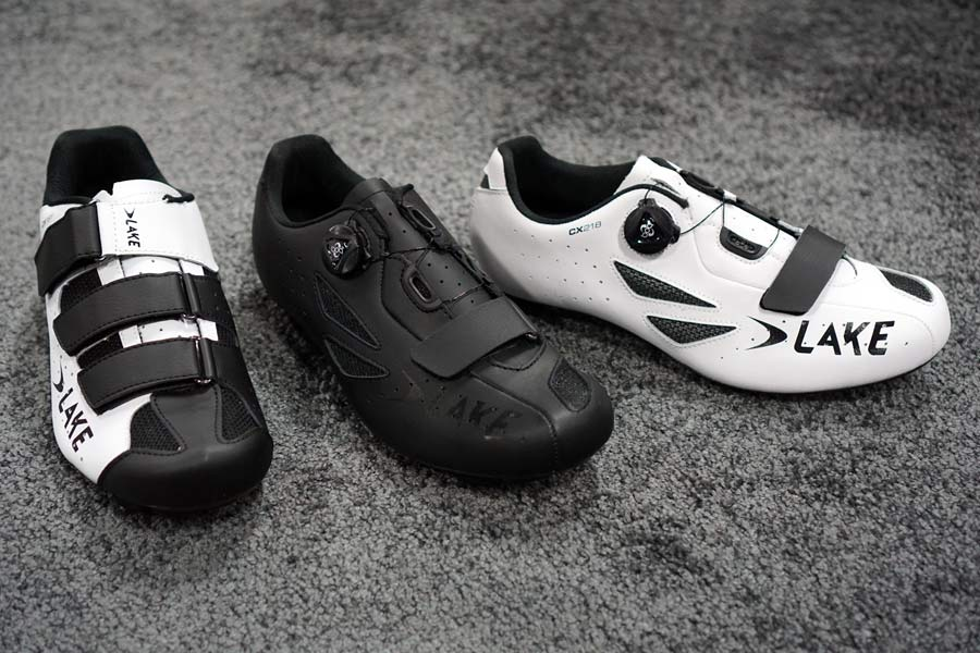 Ib16 Lake Cycling Upgrades Most Road Mountain Bike Shoes