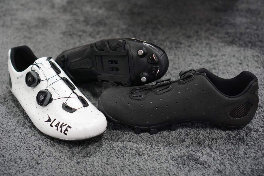 Cycling Shoes Review
