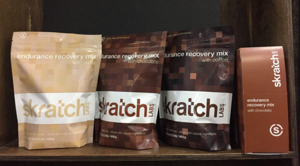 skratch-labs-chocolate-milk-recovery-drink02