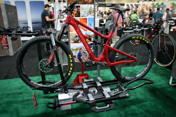yakima-drtray-rooftop-tent-awning-four-timer-improvments-fork-chopinterbike-2016-343