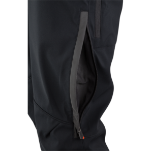 45nrth-naughtvind-winter-cycling-fat-biking-clothing-system-cold-weather-pants-bibs-jacket-1