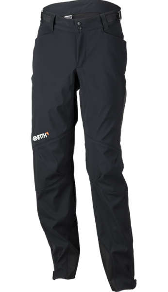 45nrth-naughtvind-winter-cycling-fat-biking-clothing-system-cold-weather-pants-bibs-jacket-10
