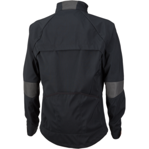 45nrth-naughtvind-winter-cycling-fat-biking-clothing-system-cold-weather-pants-bibs-jacket-3
