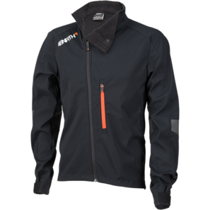 45nrth-naughtvind-winter-cycling-fat-biking-clothing-system-cold-weather-pants-bibs-jacket-4