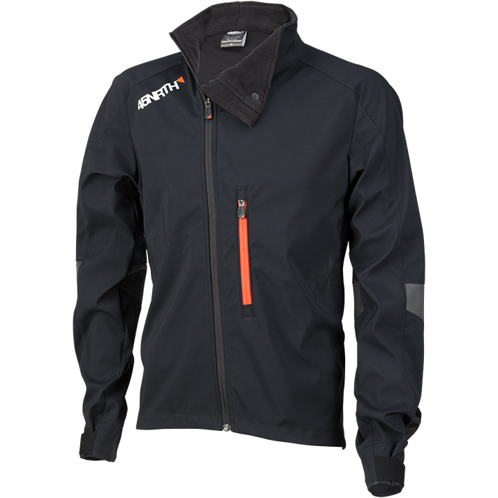45nrth Gusts Into Full Winter Riding Apparel With
