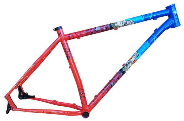 advocate-cycles-limited-edition-hayduke-frame
