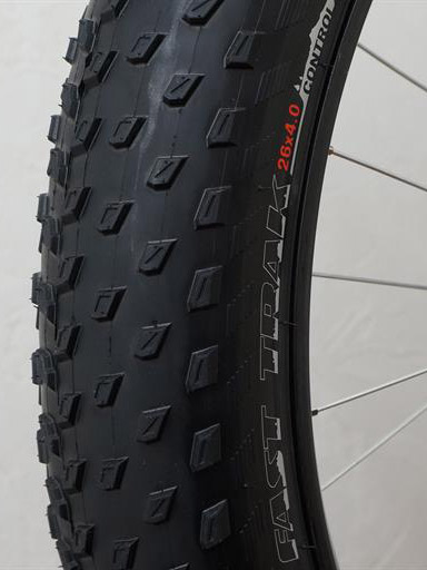 bicycle-rolling-resistance_specialized-fast-trak-fat