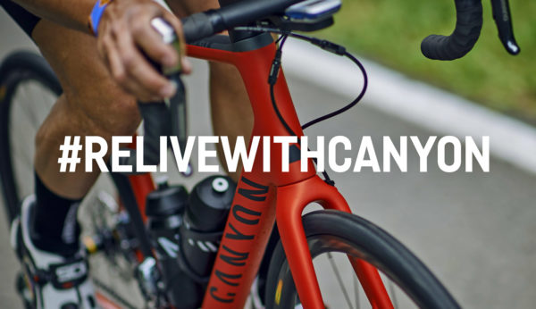 canyon_relive-with-canyon_endurace-cf-slx-contest-hashtag