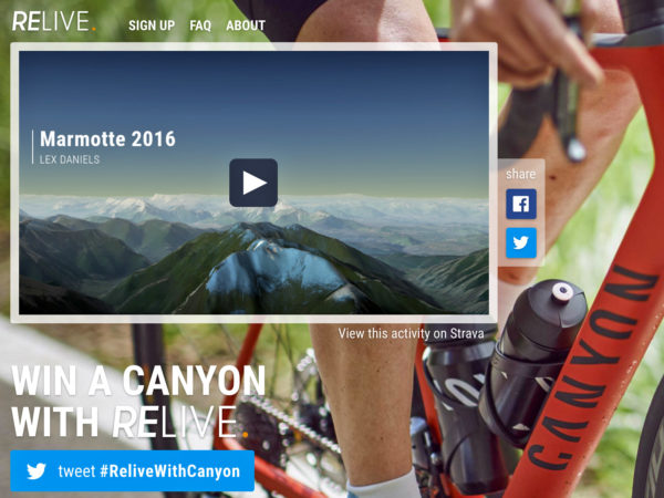 canyon_relive-with-canyon_endurace-cf-slx-contest-interface