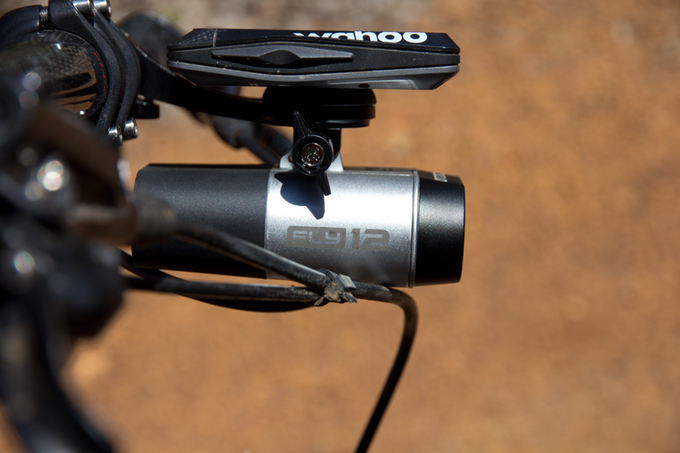 Cycliq Captures Computers And Cameras With New Duo Bar