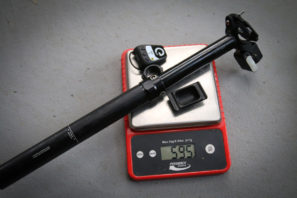 dropper-post-round-up-crank-brothers-highline-magura-vyron-raceface-turbine-rockshox-reverb-stealth-review-actual-weights-18