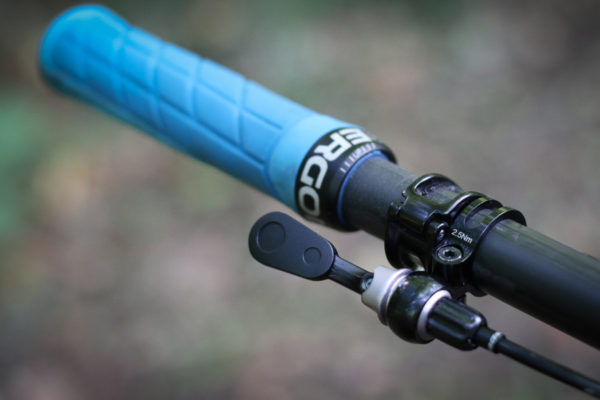 dropper-post-round-up-crank-brothers-highline-magura-vyron-raceface-turbine-rockshox-reverb-stealth-review-actual-weights-23