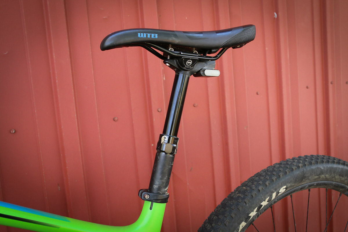 dropper-post-round-up-crank-brothers-highline-magura-vyron-raceface-turbine-rockshox-reverb-stealth-review-actual-weights-31