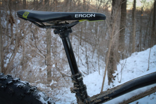 dropper-post-round-up-crank-brothers-highline-magura-vyron-raceface-turbine-rockshox-reverb-stealth-review-actual-weights-8