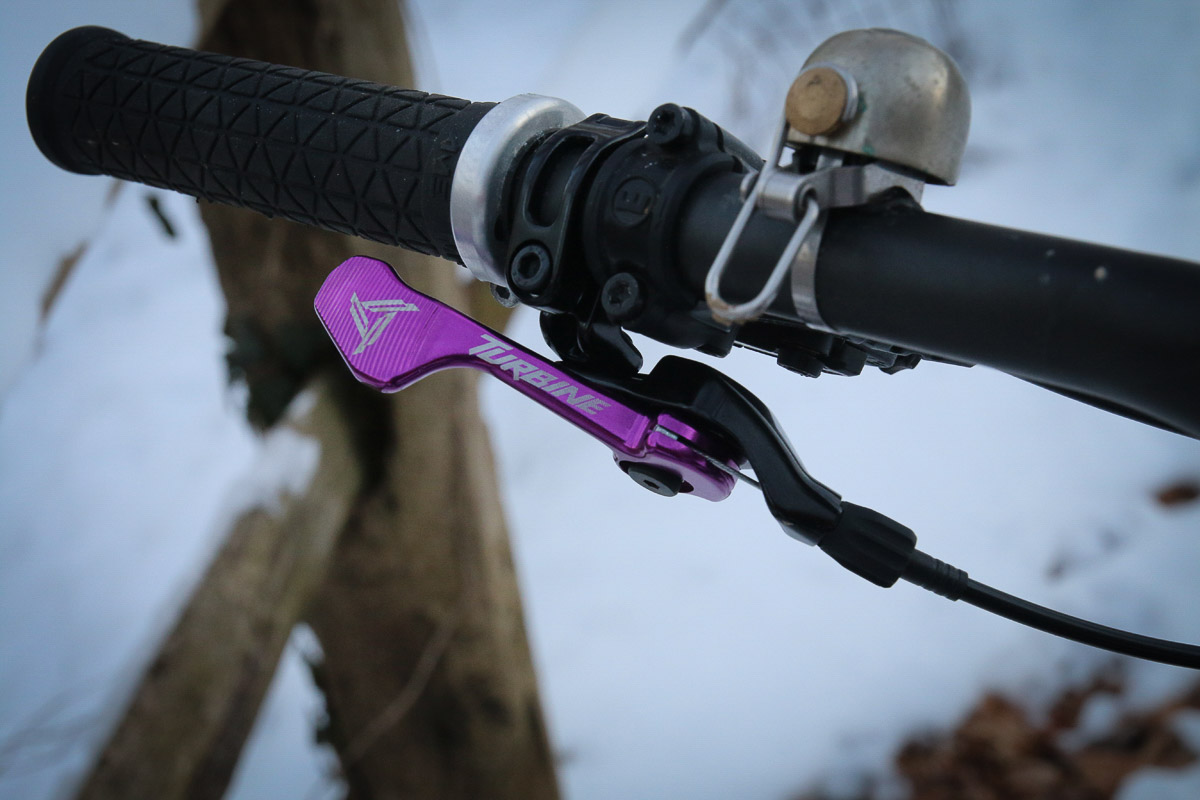dropper-post-round-up-crank-brothers-highline-magura-vyron-raceface-turbine-rockshox-reverb-stealth-review-actual-weights-9