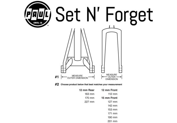 paul-comp_set-n-forget_thru-axle-quick-release_fit-guide_b