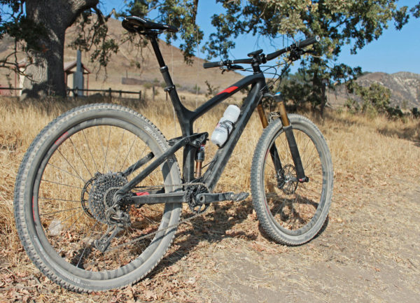 pic-of-the-day_jim_westlake-cyclery_chesebro-canyon-ca