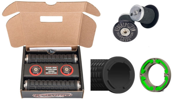 revolution-grips_shock-absorbing-grip-system_mountain-bike_in-the-box