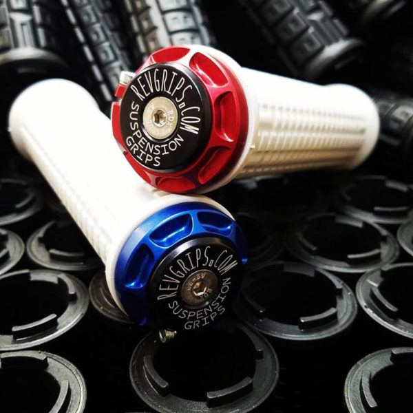 revolution-grips_shock-absorbing-grip-system_mountain-bike_special-edition