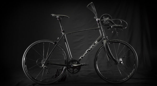 twicycletwo-wheel-drive-arm-work-out-bicycle-3