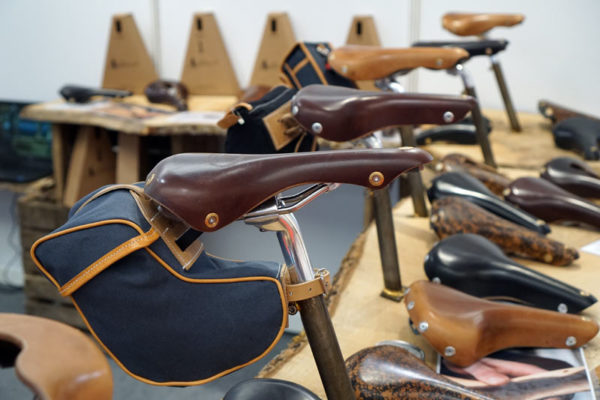gilles-berthoud-leather-bicycle-saddles-and-fenders01