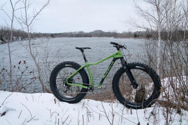 45nrth-naughtvind-winter-fat-bike-clothing-system-sturmfist-gloves-wolvhammer-boots-socks-head-wear-2017-reviewe13-e-thirteen-trs-cassette-9-46-wide-range-xd-actual-weight-51