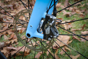 foundry-flyover-titanium-cyclocross-bike-review-actual-weight-10