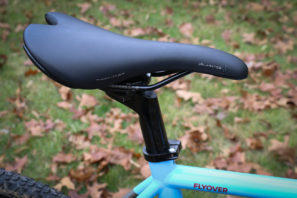 foundry-flyover-titanium-cyclocross-bike-review-actual-weight-11
