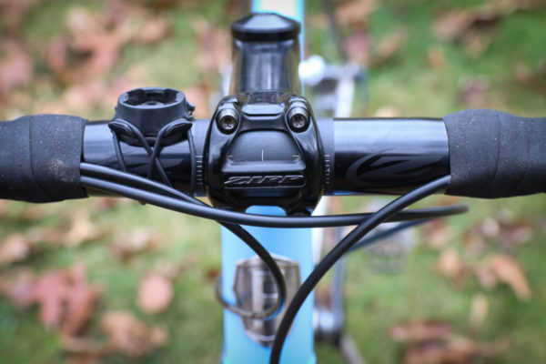 foundry-flyover-titanium-cyclocross-bike-review-actual-weight-2