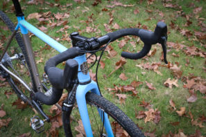 foundry-flyover-titanium-cyclocross-bike-review-actual-weight
